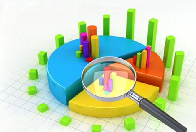 I will analyze your website from SEO point of view and give you the suggestion report