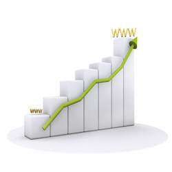 LINKBUILDING HIGH QUALITY PENGUIN FRIENDLY WHEEL BACKLINKS