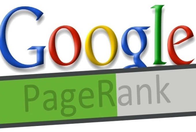 3000+ high pr blog comments backlinks, unlimited url...