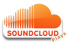 GET 4000+ soundcloud plays in your track instant