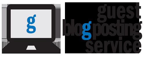Guest Posting on PR6-8 Blogs
