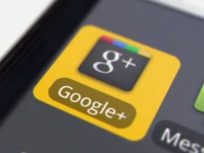 I will promote 450 unique google plus follow only