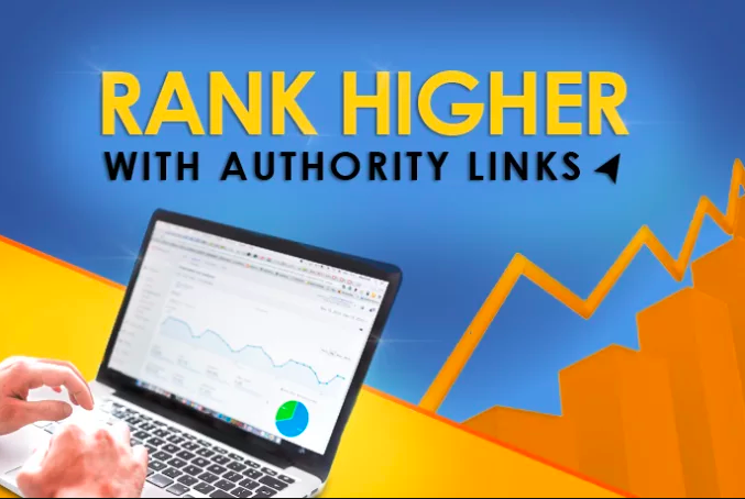 High DA 95-50+ Link Pyramid RANK your website by boosting your web authority