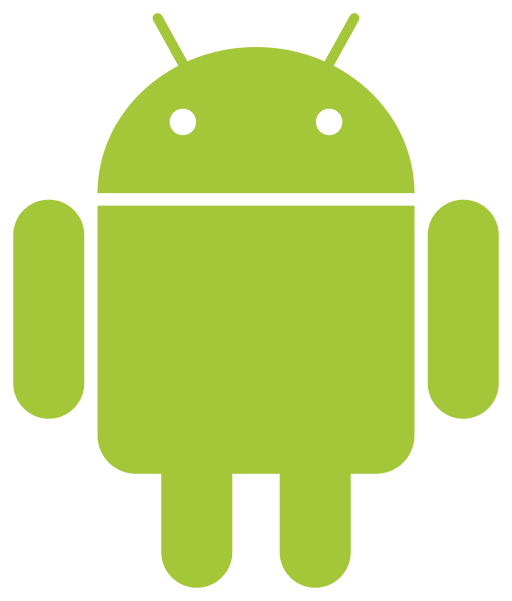 I will create a simple Android App
