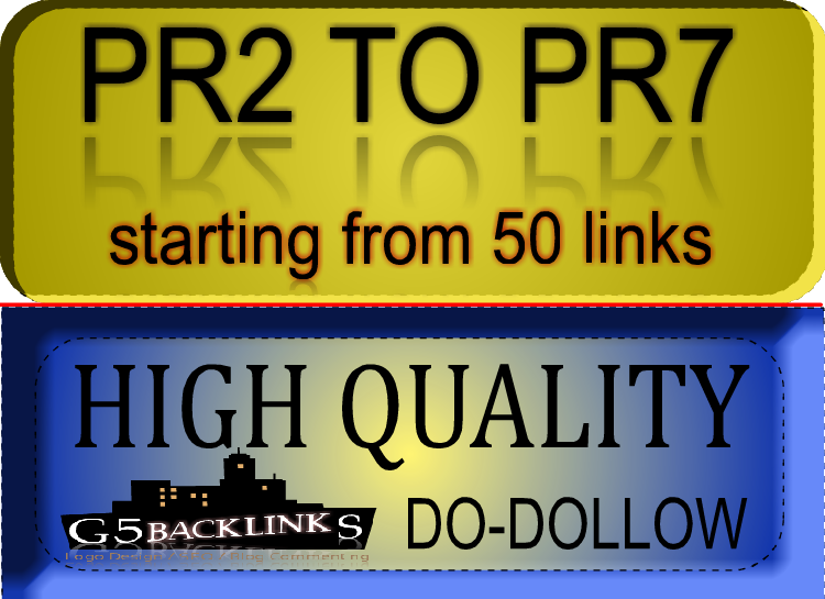 I will do 50 Blog Comments Best Quality manually