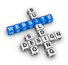 I will create a 5 page website for you and get it on Weebly