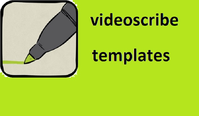 I sell Sparkol videoscribe template for $10 - SEOClerks