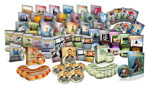 ONE Million PLR - Private Label Rights Articles & Product