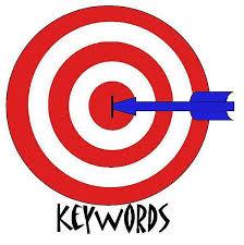 I will 2500 Guaranteed Keyword Targeted True Google Search Traffic
