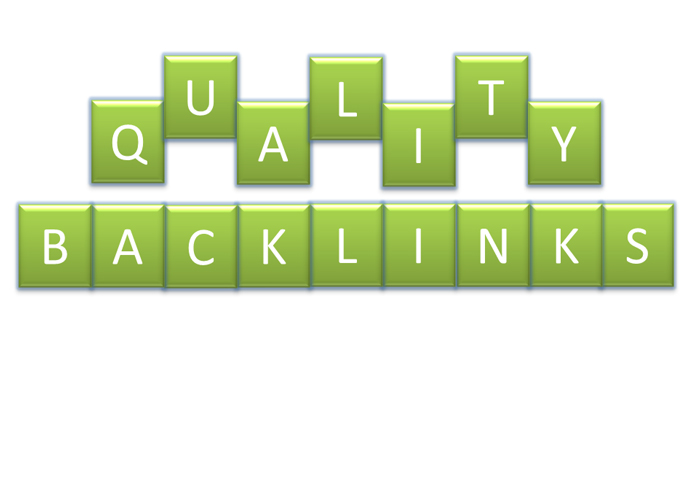 WANT TO BOOST YOUR RANKING,  GET HIGH PR PR3-PR5 PRIVATE DOMAIN BACKLINKS GURANTEED