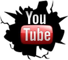 YouTube View Bot w/20k Proxies for $5 - SEOClerks