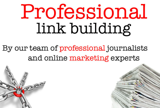 I will manually create 45xpr4+ do follow back links on actual page rank