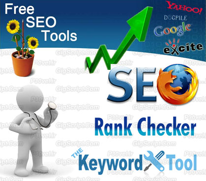 Create High PageRank Authority Real DoFollow Backlinks blog commenting From 2xPR6,  10xPR5 and 10xPR4 Actual Pages