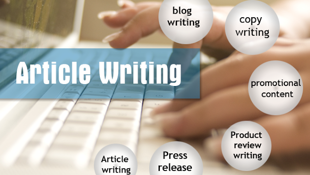I will write original and effective content up to 500 words for your website for