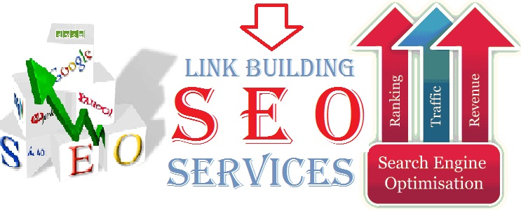 Create Serp Booster Penguin Safe 1 PR7,  2 PR6,  8 PR5,  8 PR4,  10 PR3. 15 PR2 Blog Comment 100 Dofollow pages