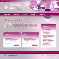 Jewelry PR3 blog guest post Sponsored Blog