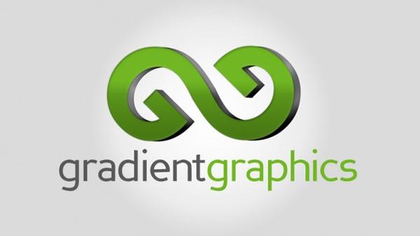 Design a SUPERB Logo Design