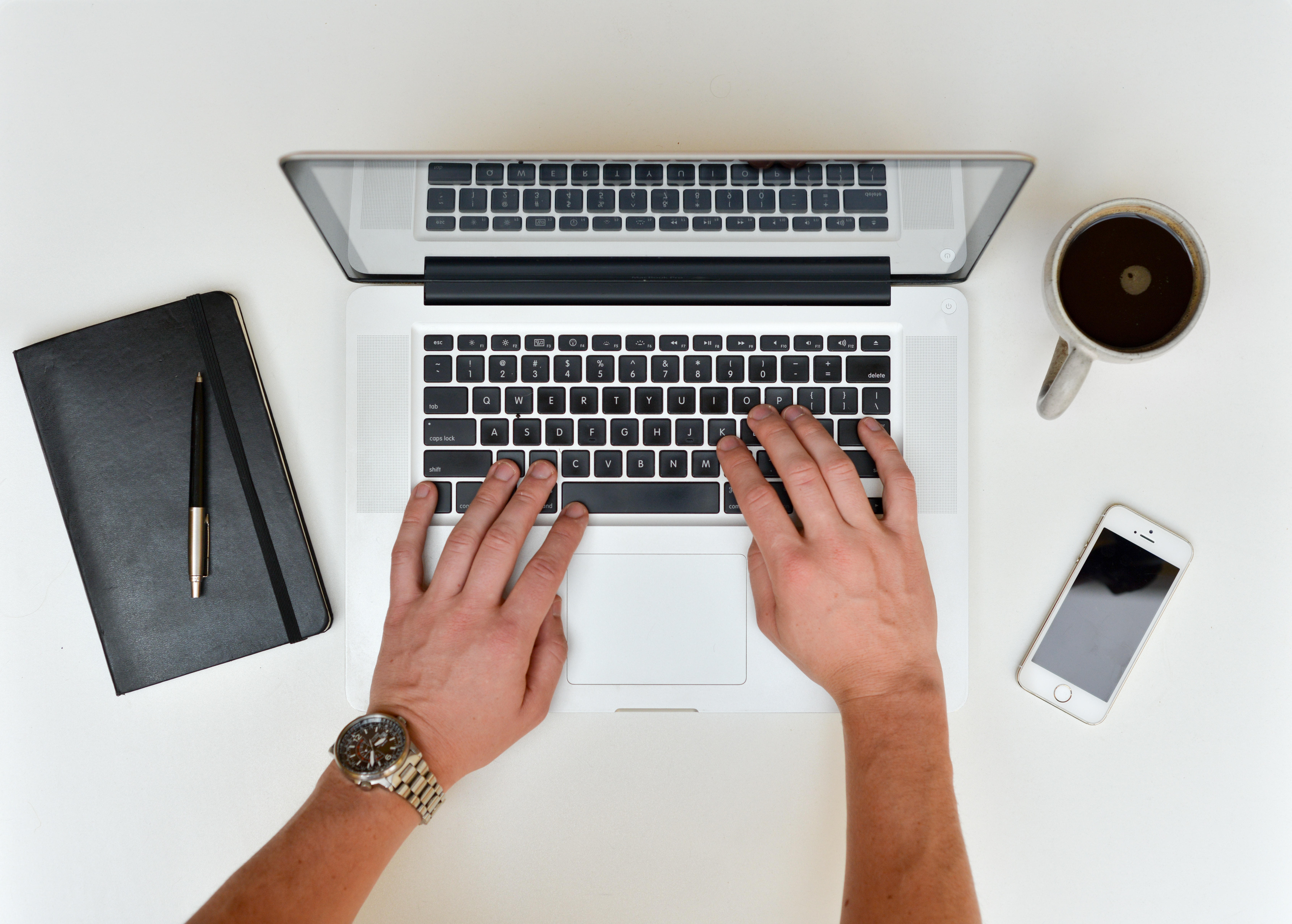 I will Write Unique 500+ Article on Any Topic