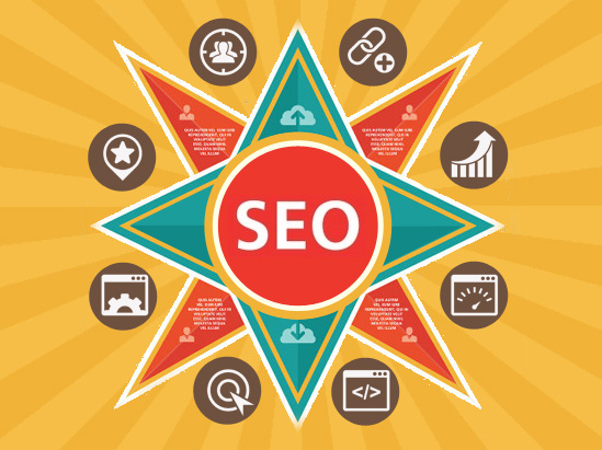 Get 33 SEO backlink Panda Penguin safe from PR10 Amazon,  CNN,  HP,  at& t, ask, aol