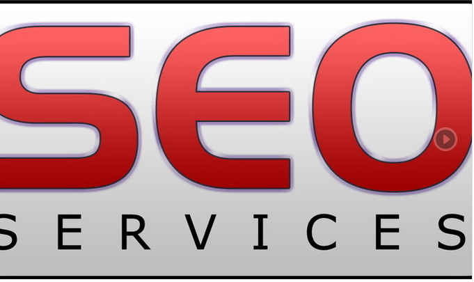 optimize your site for search engine,  on page SEO