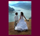 write a guest blog post or review and publish it on my nice bridal, WEDDING