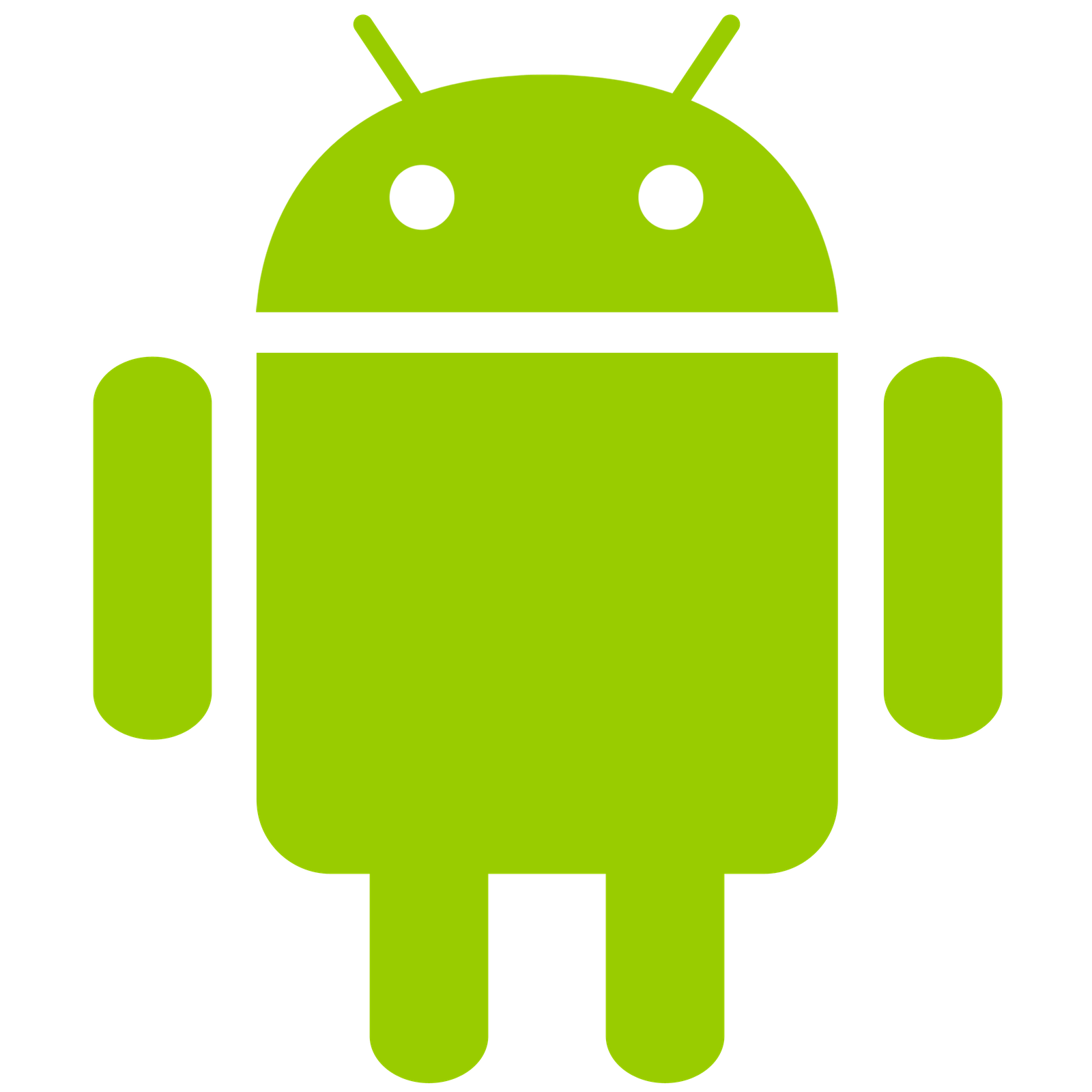 Create an android app for you for just 8