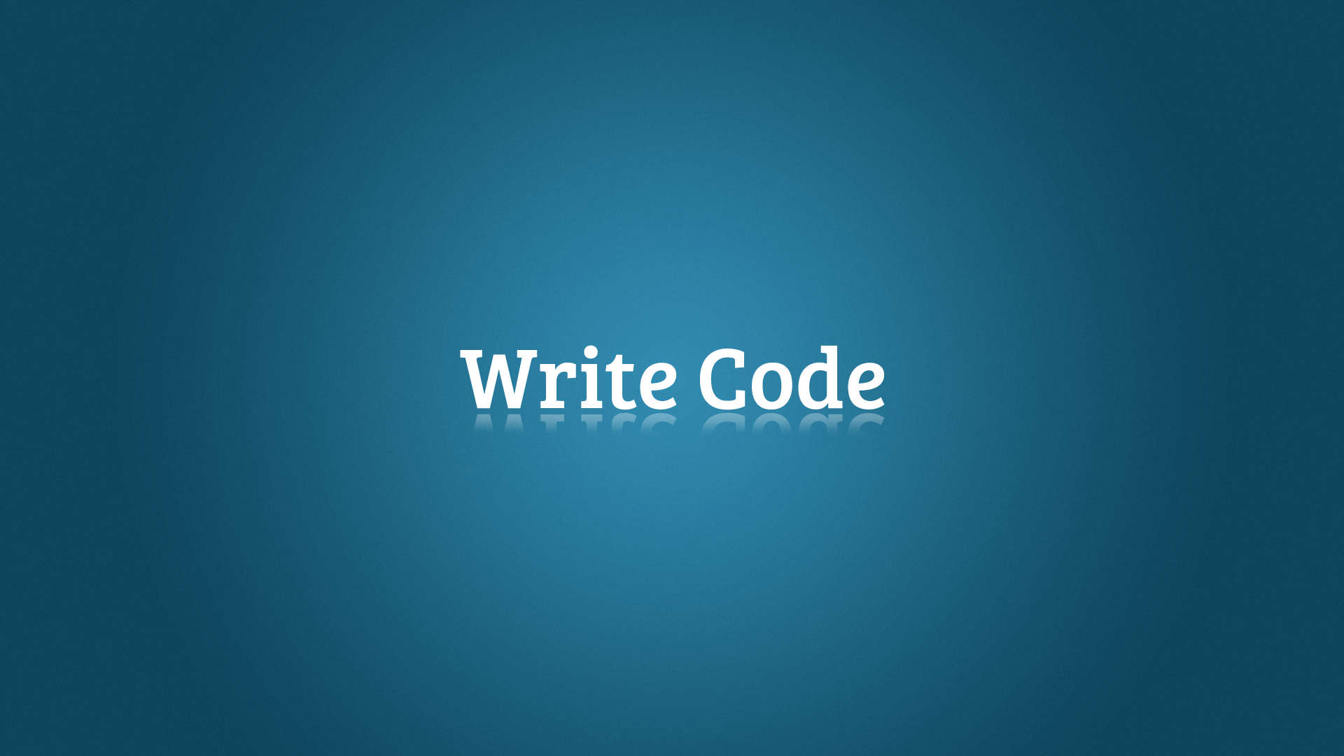I will write any php script for your website