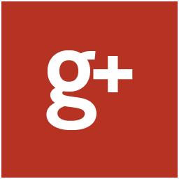 google 本會G+社團