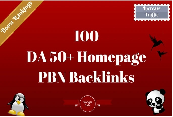 i would set up Manually Create 50 Pbn Backlinks With ...