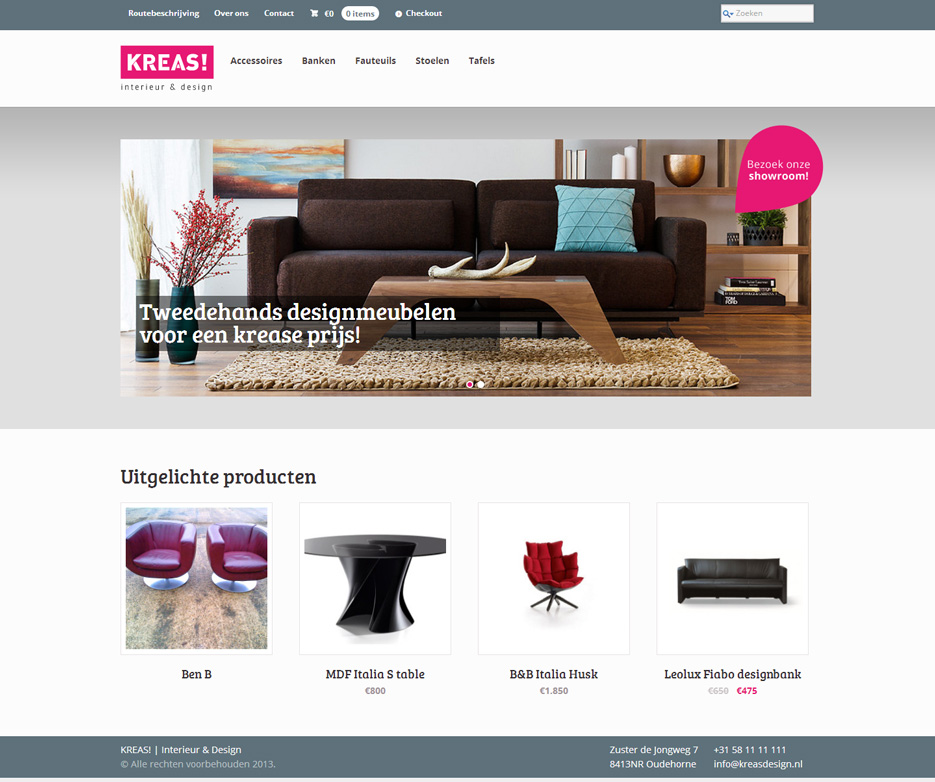 i can provide you responsive wordpress themes work
