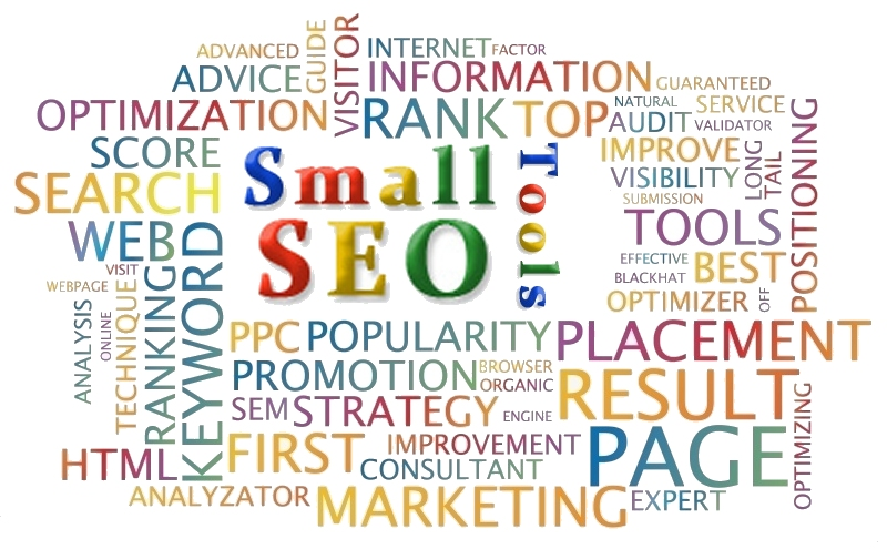 I will create 1000 All In One Real High Pr Quality BACKLINKS Package l Dofollow,  Seo