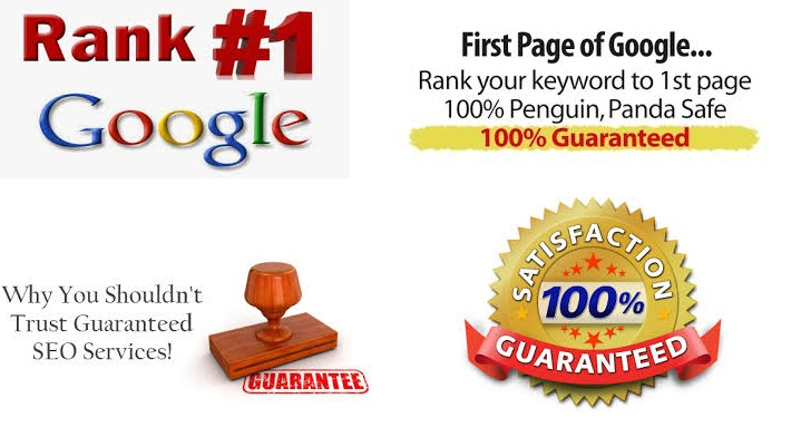 I Will Shoot Your Site Into TOP Google Rankings With ...