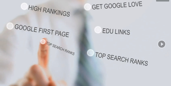 I can create 160 EDU backlinks and also 60 PR9 Inboun...