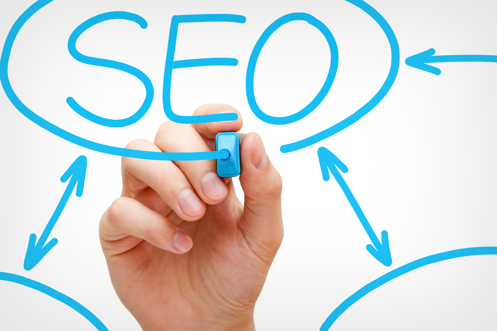 I will provide you 10 easy SEO tricks to increase your site's traffic