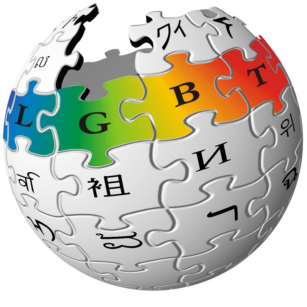 500 verified contextual wiki backlinks (PANDA 4.0 working)
