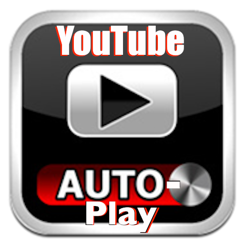 how to make embedded youtube video autoplay