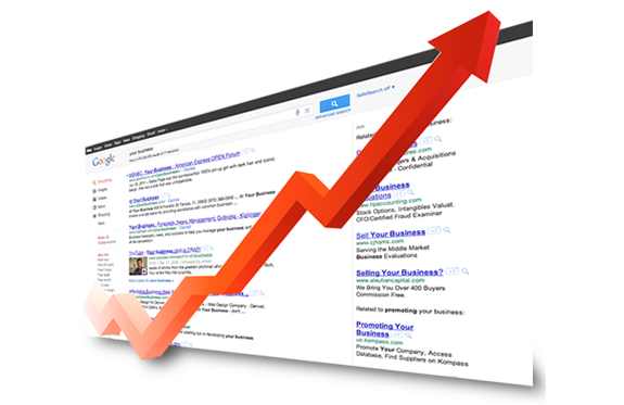 Send 100,000 visitors your web site in 15 days