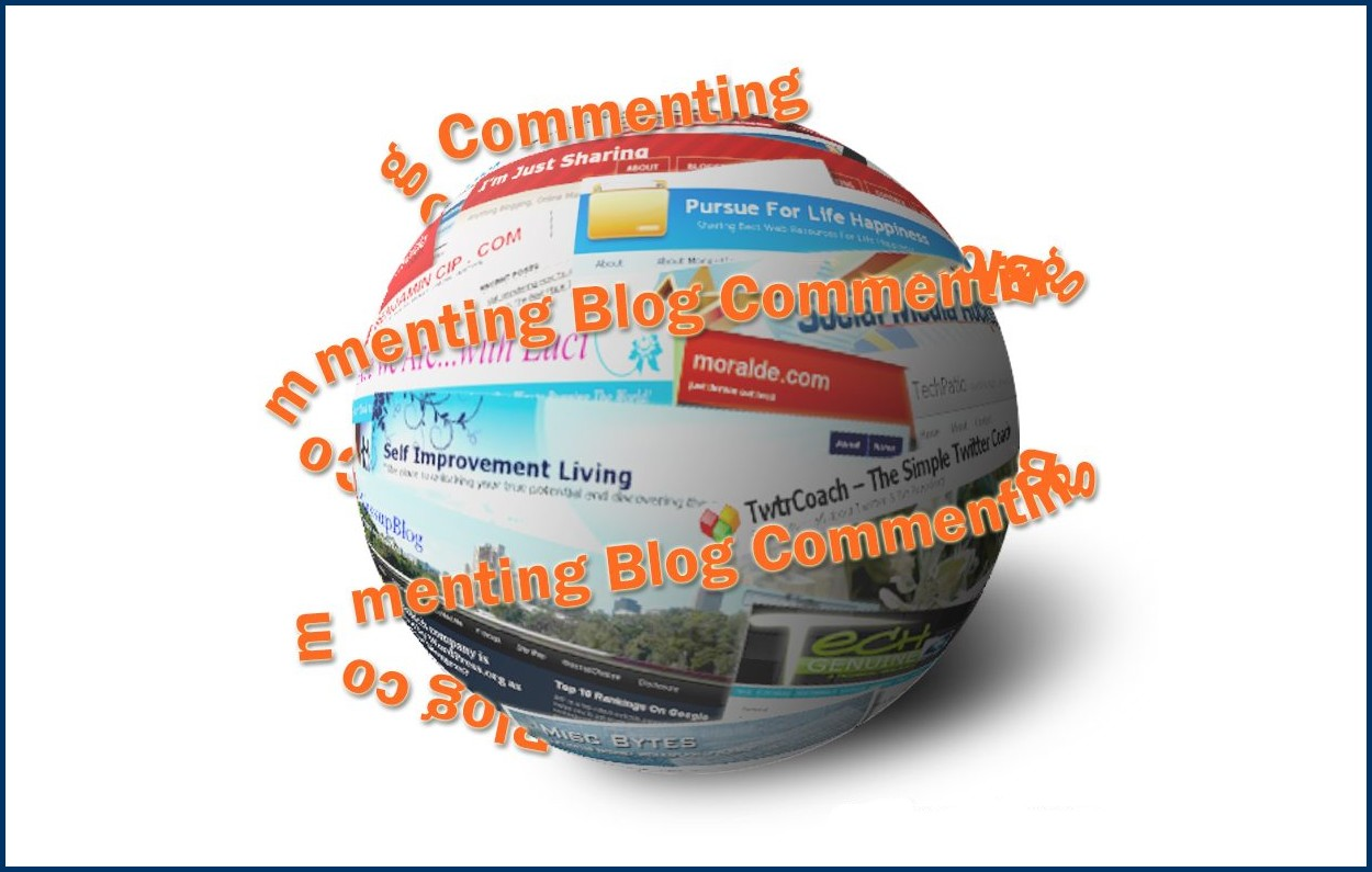 I will do MANUAL 1PR7 2PR6 5PR5 5PR4 5PR3 7PR2 Blog Comment Plus 25 Top Social Backlink
