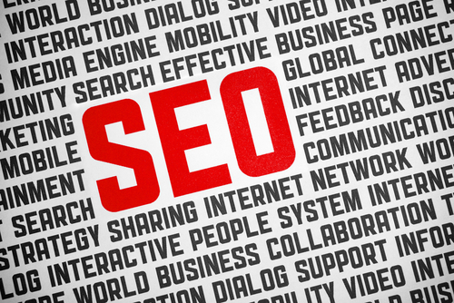 I will boost website ranking by building a linkpyramid and link wheel for strong seo