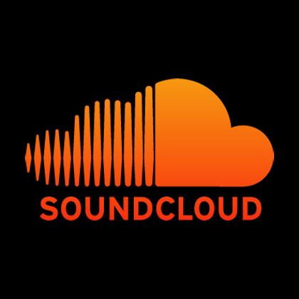 200K Soundcloud Plays + 200 High Quality Soundcloud