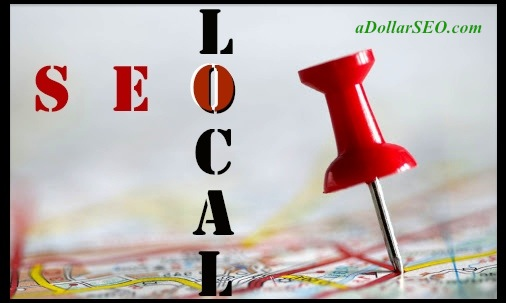 BEST GEO-SEO from TOP SEOClerk -30 Local Listings in Niche Directories of USA Business