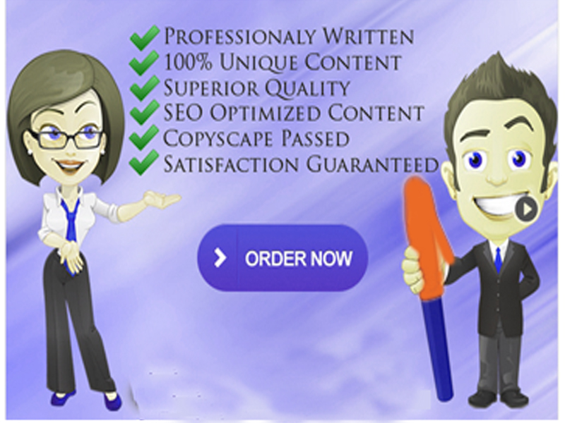 write 500 word Professional content and SEO optimisation