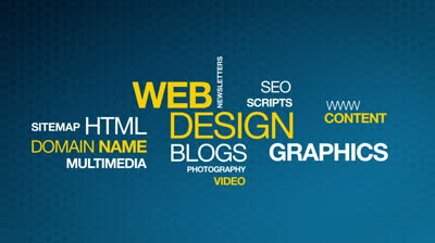 Get a professional website for free