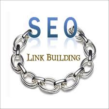 Just an Honest Link Building Package