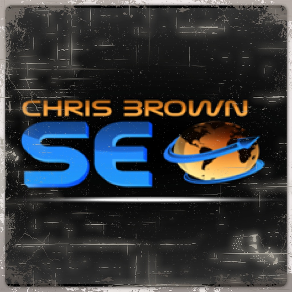 All In One YouTube SEO package - Improve Ranking & Increase Google Exposure