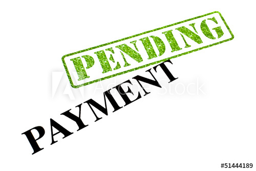 PENDING PAYMENT FOR BUYER Dairee,  USED OUR PREMIUM SERVICE FOR 37 DAYS