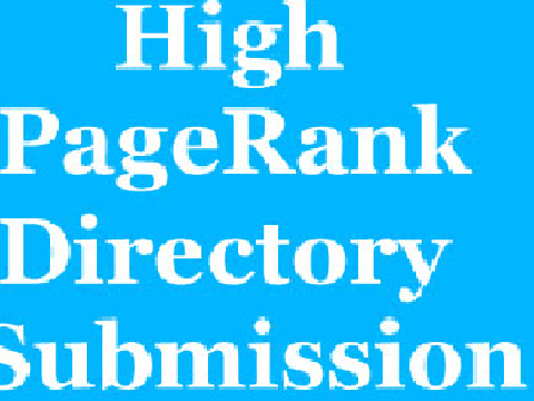 I Will Submit Your Website/Blog/URL To Over 1,440 High Ranking Website Directories For Indexing