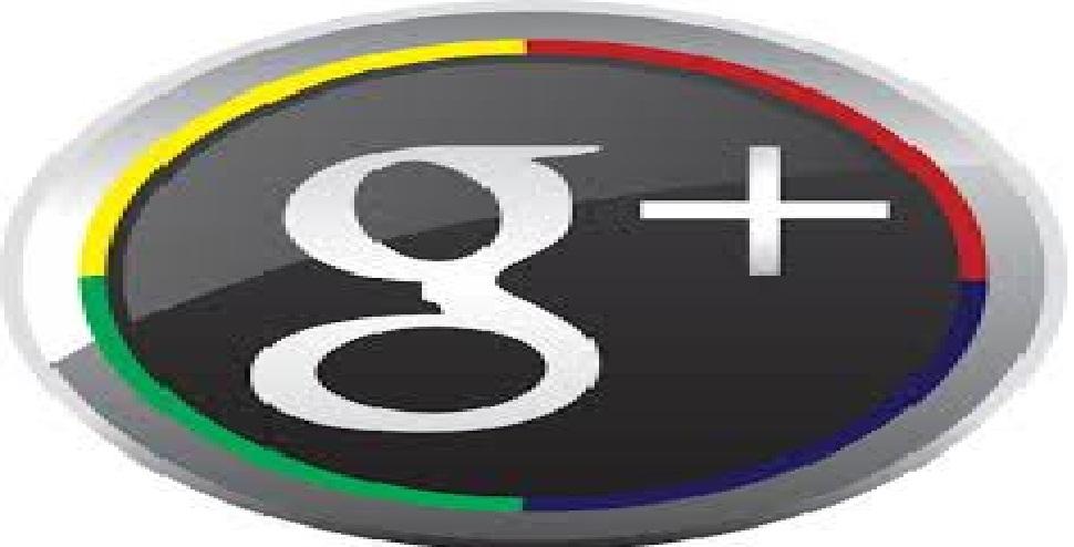 Take 500 + google plus follow only