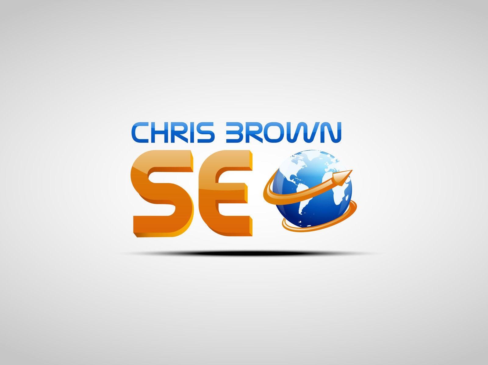Get Professional Custom Made HD Video SEO