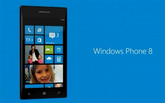 convert your website into Windows Phone 8 app,  publish it on Windows store and more